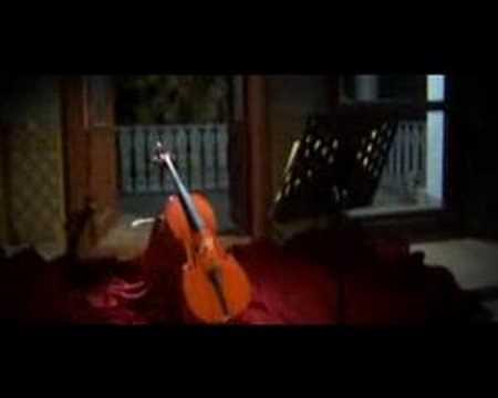 Onur YILDIRIM - ShowReel indir