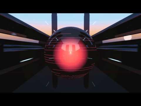 "Boris Divider - ""Citydrome"" - [Official video edit 720p]"