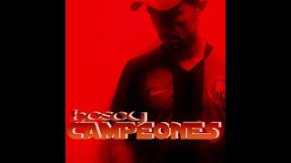 HOSOY - No creo en Politica (con Tronko) 2007 (Rap & Hip Hop)
