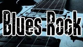Blues & Rock Ballads Relaxing Music Vol.17