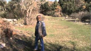 Termessos Antik Kenti Göver Uçurumu Milli Park Termessos Ancient City Cliff Govern National Park