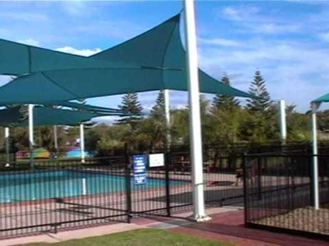 BIG4 Adelaide Shores Caravan Resort - West Beach, Adelaide SA