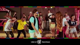 Dil hang Rupali song WhatsApp status