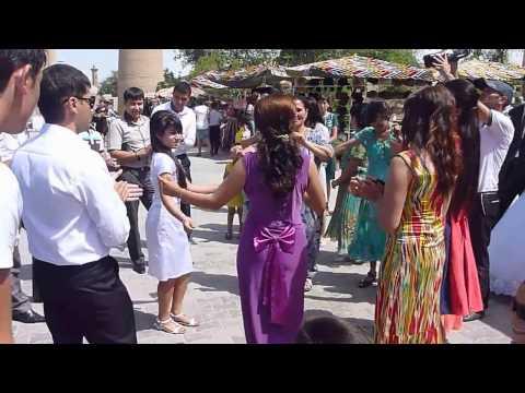 Uzbek Wedding - Wedding in Uzbekistan Bucketlist Trip along the Silk Road Uzbekistan Tours