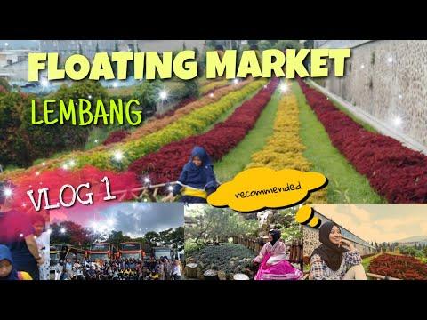 floating-market-lembang-2019-||-vlog-1-||-nurochmah-28