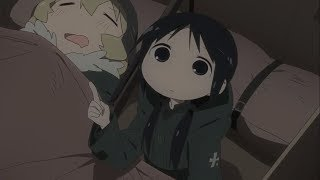 Watch Shoujo Shuumatsu Ryokou Anime Trailer/PV Online