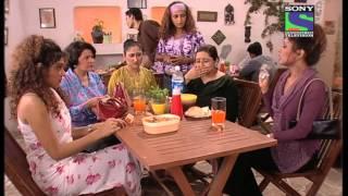 Jassi Jaisi Koi Nahin - Episode 136