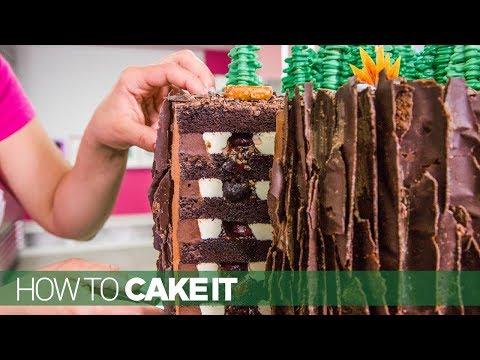Mega Cake Overload  Compilation | How to Cake It Step by Step