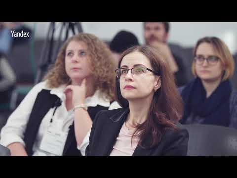 Исследование профессиональных компетенций учителей математики. Yandex X PME