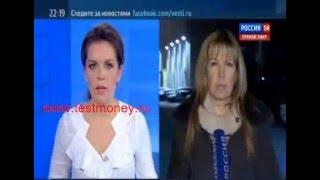 видео екатерина грачева россия 24 биография