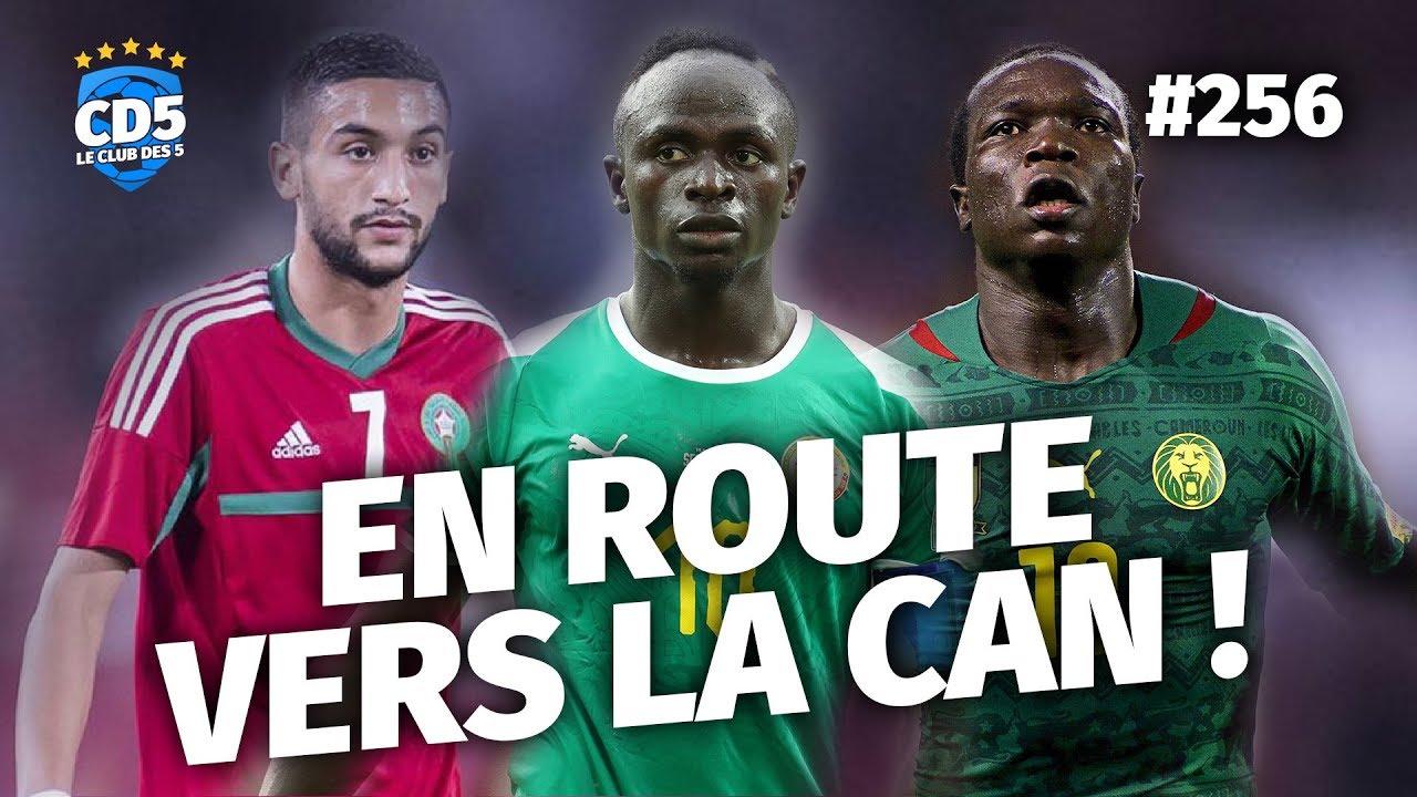 Ext¨¦rieur Cameroun 09 07 Soccer Jersey b6yf7g