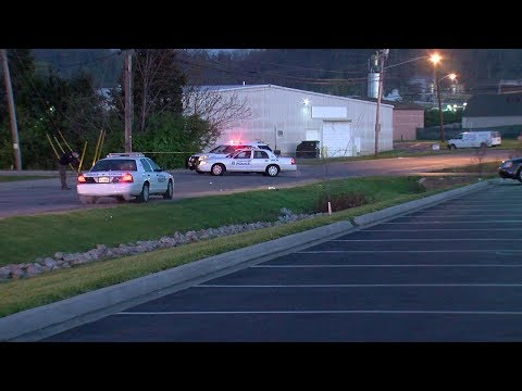 Kentucky State Police identifies man who died during arrest in Latonia