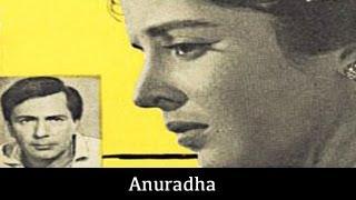 Anuradha, 1960 139/365 Bollywood Centenary Celebrations