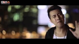 Ngày Em Đi - Only C Lou Hoàng