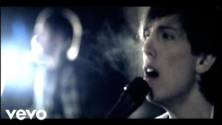 Repeat youtube video The Latency - Tonight, I Love You