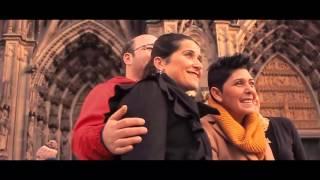 Dzansever - SELFIE SELFIE - Official Video 2016 Dj Kadri-Romaboy