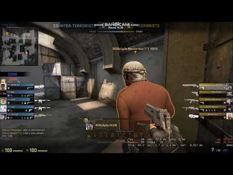 Cs Go Please Report this hacker [profile link in description]