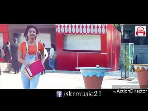 Romantic JAAT ।।रोमान्टिक जाट।। ajay hooda ।। A k jatti।।latest haryanvi song 2017