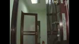 Как избавиться от скрипа двери.(, 2014-01-09T22:26:11.000Z)