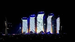 โครตมันส์ ≠ bodyslam - คอนเสิร์ต G19 ราชมังคลากีฬาสถาน #G19Fest 「 Live Concert 」[ Full HD ]