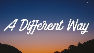 Dj Snake A Different Way Lyrics Lyrics.mp3