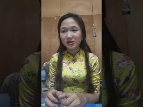 Cuộc Thi Cover Nhạc Phim | Anh Yêu Đơn Phương Em Đấy | MS 44: Nguyễn Thị Việt Hà