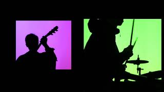 The Sulis Club - You & Me (Official Music Video)