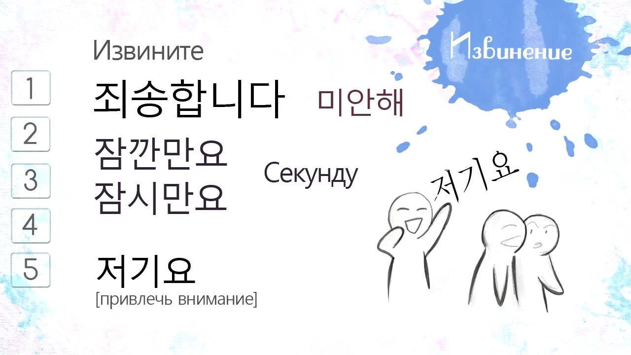русско-корейский словарь с транскрипцией скачать бесплатно