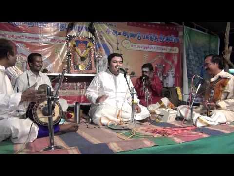 Kasyap Makesh=14 Maruthamalai maamaniye=Thirumuruganpoondi=Tirupur=23 01 2012