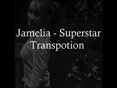 Jamelia - Superstar (Male Version) Edited by Eria