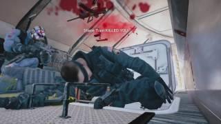 Video Rainbow Six: Siege - Rook Armor Bait (Part Two), Funny moments, Fails. download MP3, 3GP, MP4, WEBM, AVI, FLV Oktober 2018