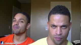 How to Let Girl You Know You Like Her @hodgetwins