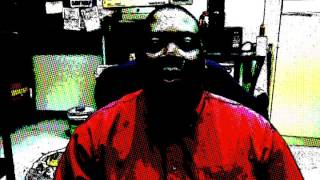 Repeat youtube video Dr. Dre Hip Hop 1st Billionaire_ Apple Bought Beats Headphones For 3.2 Billions Dollars