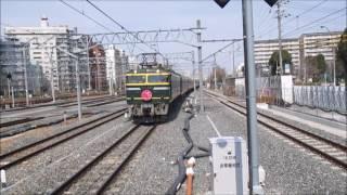 今日は、鉄道の日という事なので鉄道PVを投稿します。今回は、 現在、テ...
