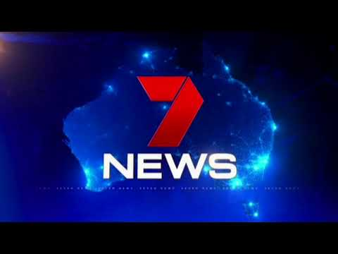 Seven News theme music ('The Mission' NBC) (2016- )