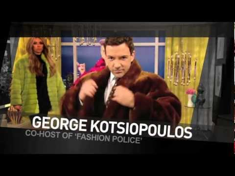 OPA Magazine :: June 2012 Issue :: George Kotsiopoulos