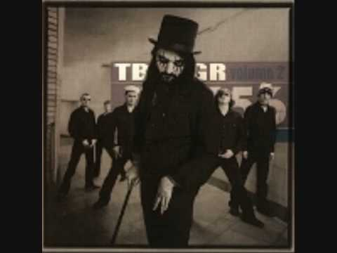 turbonegro-search-and-destroy-krahntes