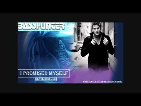 Basshunter - I Promised Myself (Extended Mix)