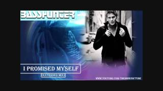 Basshunter - I Promised Myself (Extended Mix)