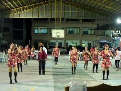 1970s Dance Hits  Grade 4 Teachers
