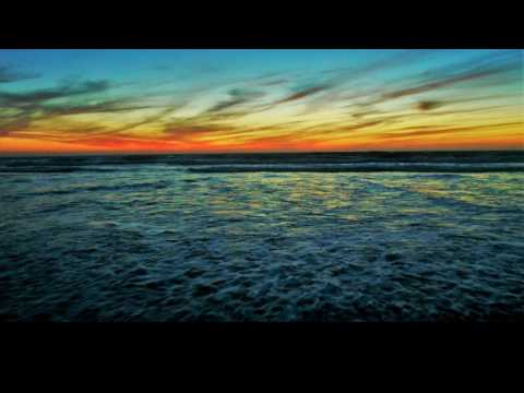 Angus Macrae - Mirror Lake