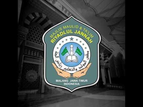 Download Mp3 Qasidah Lir Ilir