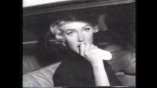 Marilyn Monroe and JFK documentary