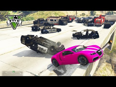 GTA 5 Thug Life #82 Funny Moments Compilation GTA 5 WINS & FAILS