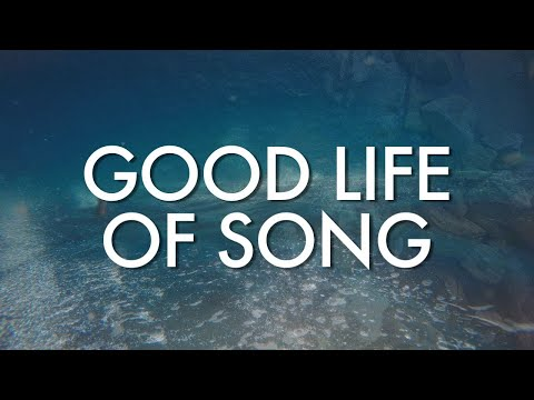 Good Life Of Song
