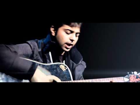 Tu Meri Jaan Hai (Official Video)- Sonu Mann