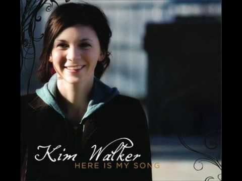 kim walker-spontaneous song 2