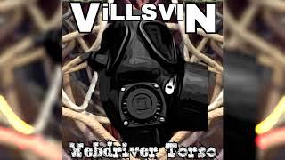 ViLLSVIN - Webdriver Torso (Full Mixtape 2017)