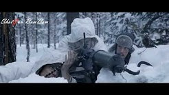 Finnish scouts ambush Soviet force Pt. 3 |  Finnish Soviet War