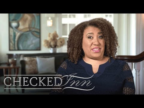 3 Pieces of Advice for Black Businesswoman | Checked Inn | Oprah Winfrey Network